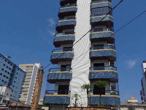 Cobertura 2 dormitórios p/ venda e alugar na Guilhermina