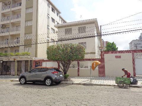 Apartamento 1 dormitório p/ venda e alugar no Forte
