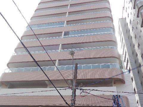Apartamento Novo 2 dormitórios p/ venda e alugar na Guilhermina