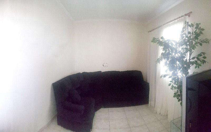 sala 3 - reversível em quarto.jpeg