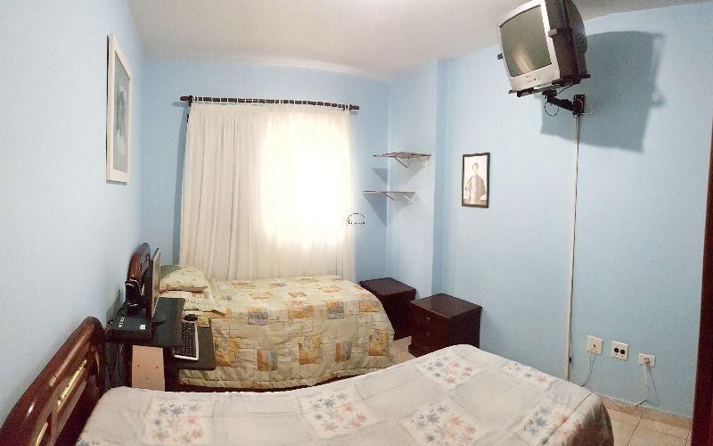 quarto 2.jpeg