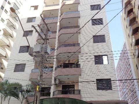 Apartamento 2 dormitórios p/ venda e alugar na Aviação