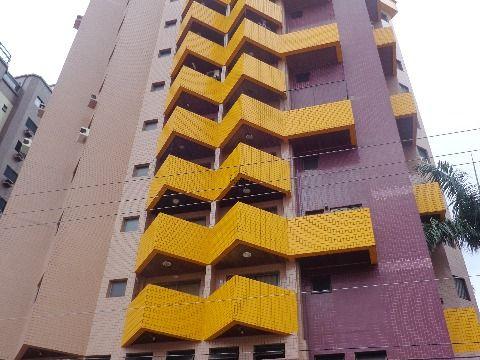 Apartamento 1 dormitório p/ alugar no Boqueirão