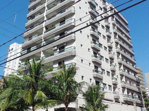 Apartamento 1 dormitório p/ alugar na Aviação