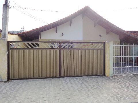 Casa Geminada 3 dormitórios p/ alugar no Boqueirão