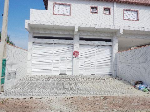 Salão Comercial c/ 90 m2 p/ alugar no Tude Bastos