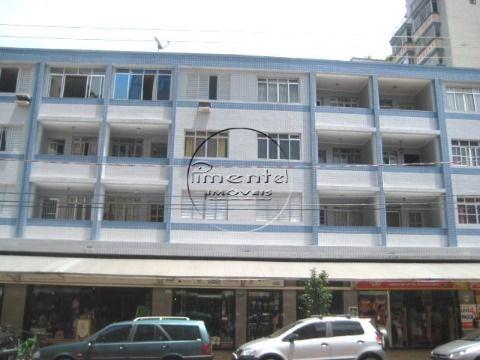 Apartamento 2 dormitórios p/ venda e alugar no Centro do Boqueirão