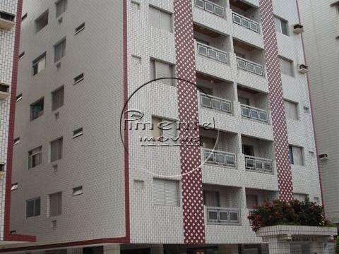 Apartamento 2 dormitórios p/ venda no Forte