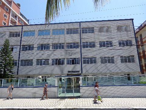 Apartamento Reformado 2 dormitórios p/ venda no Centro do Boqueirão