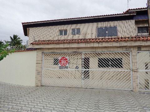 Sobrado 3 suites p/ Locação Comercial e Venda na Guilhermina