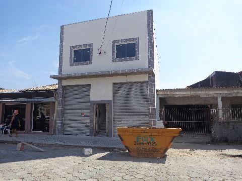 Sala Comercial c/ 35 m2 p/ Venda e Alugar no Boqueirão