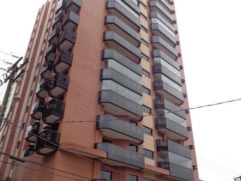 Apartamento Reformado 3 dormitórios p/ Venda e Alugar na Guilhermina