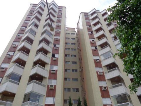 Apartamento 2 dormitórios p/ Venda e Alugar na Guilhermina