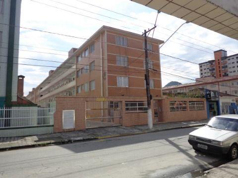 Apartamento Reformado 2 dormitórios p/ venda no Boqueirão