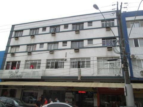 Kit Mobiliada p/ alugar no Centro do Boqueirão