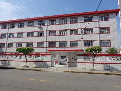 Apartamento 1 dormitório p/ alugar no Centro do Boqueirão