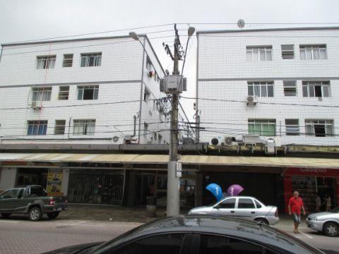 Kit Reformada p/ alugar no Centro do Boqueirão
