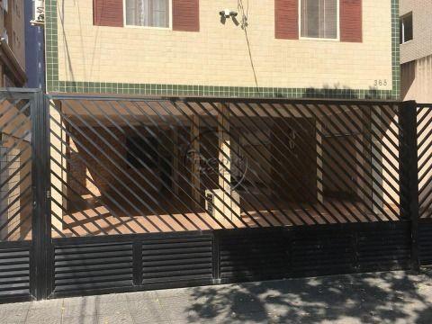 Apartamento Reformado 2 dormitórios p/ venda no Forte