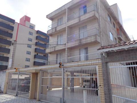 Apartamento Reformado 1 dormitório p/ alugar na Guilhermina