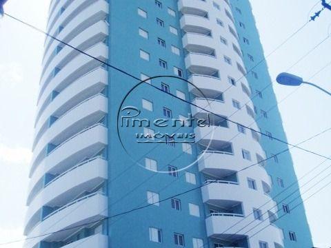 Apartamento 1 dormitório p/ venda e alugar no Centro do Boqueirão