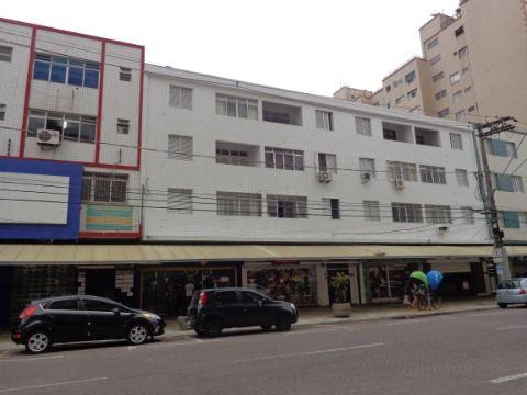 Kit Mobiliada p/ Venda no Centro Comercial do Boqueirão