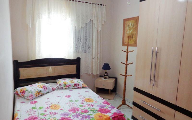 Dormitório (4)