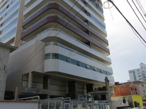 Apartamento 3 dormitórios p/ venda na Guilhermina