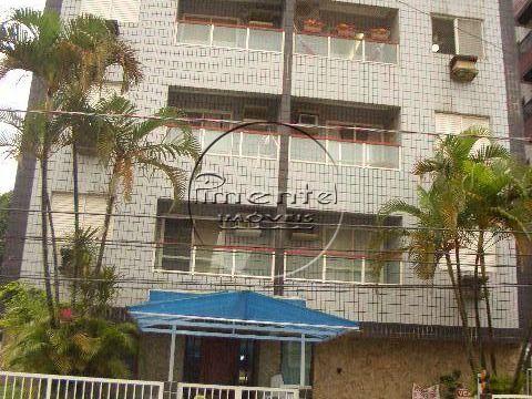 Cobertura 3 dormitórios p/ venda e alugar na Guilhermina