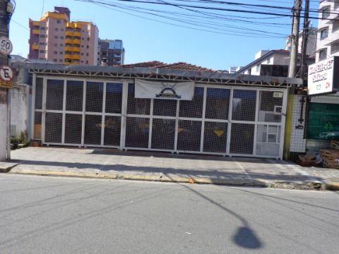 Ponto Comercial Restaurante p/ KG p/ venda no Centro do Boqueirão