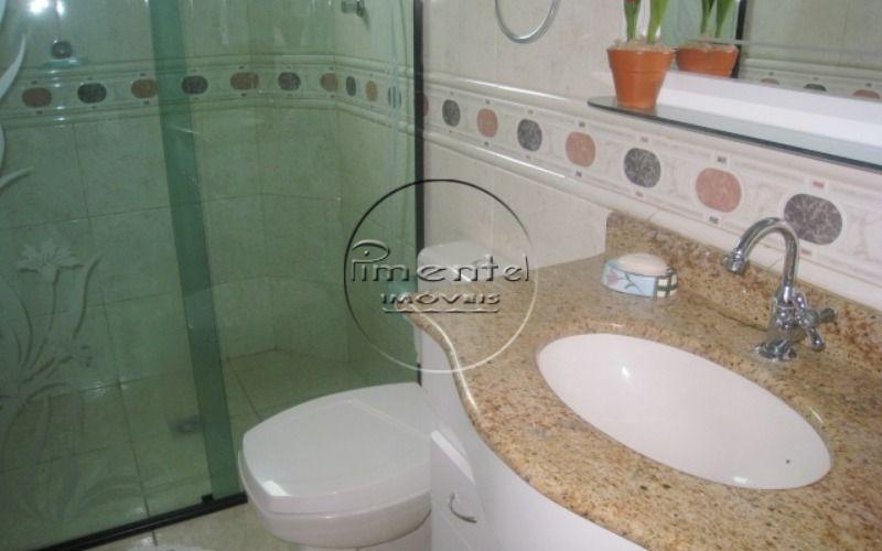 Banheiro - suite (3)