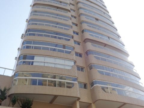 Apartamento 2 suites mobiliado p/ venda na Aviação