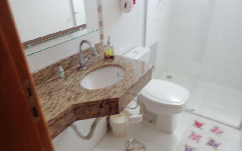 Banheiro - suite (2)