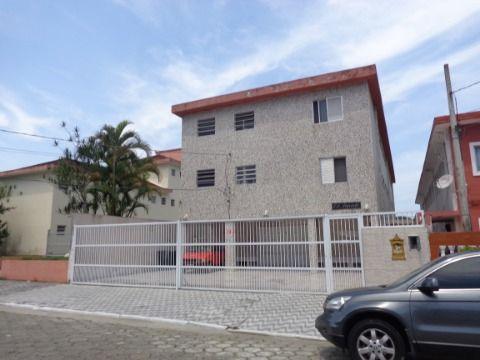 Apartamento Reformado 2 dormitórios p/ alugar no Forte