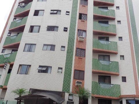 Apartamento 3 dormitórios p/ venda e alugar