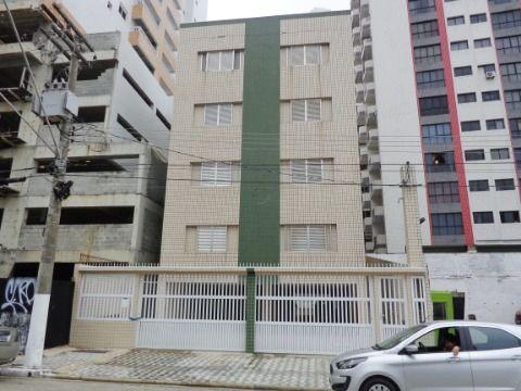 Apartamento Reformado 2 dormitórios p/ alugar na Guilhermina