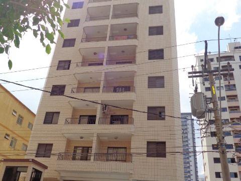 Cobertura Duplex 2 dormitórios p/ venda na V. Tupy