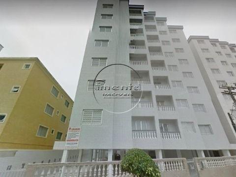Apartamento 2 dormitórios p/ venda no Caiçara