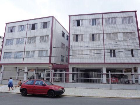 Apartamento 2 dormitório p/ venda no Centro do Boqueirão