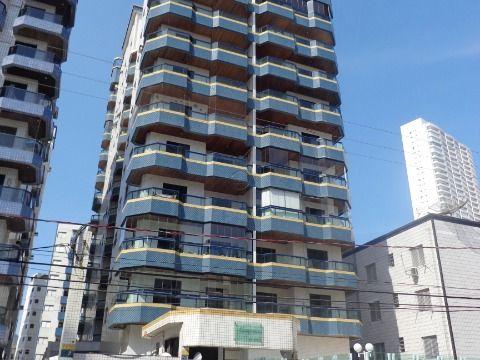 Apartamento Reformado 1 suite p/ venda na Guilhermina