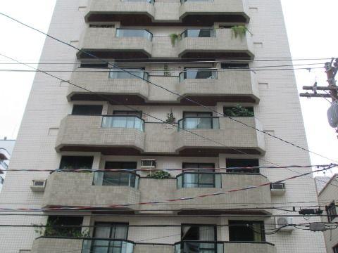 Apartamento 1 dormitório p/ venda e alugar na Guilhermina