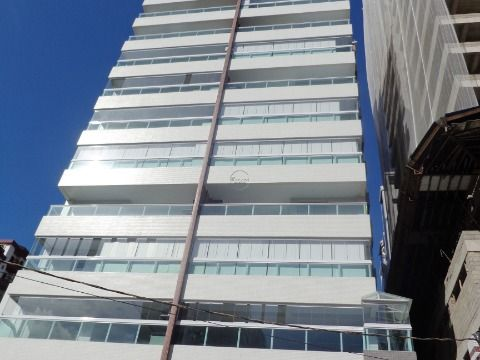 Apartamento 2 suites p/ venda no Forte