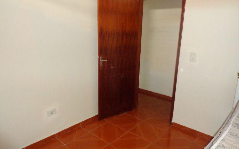 Dormitório (2)
