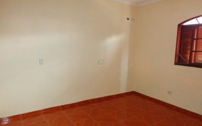 Dormitório (1) - suite