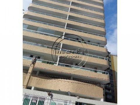Cobertura Duplex 3 dormitórios p/ venda na Guilhermina