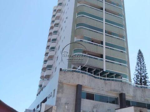Apartamento 1 dormitório p/ venda na Ocian