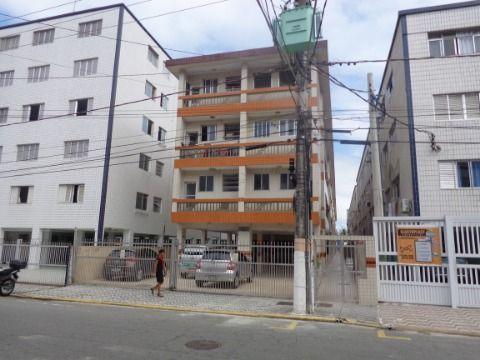 Kit Mobiliada p/ Venda e Alugar no Centro do Boqueirão