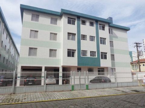 Apartamento 2 dormitórios p/ alugar na Guilhermina