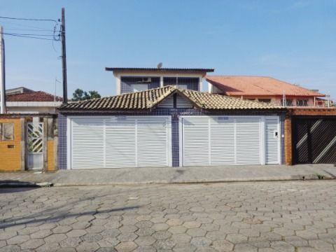 Casa de Condomínio 2 suites p/ venda na Guilhermina