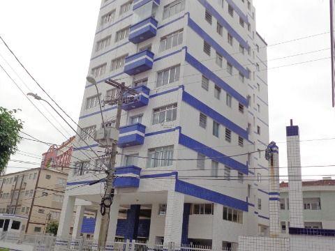 Kit dividida e reformada p/ venda no Centro do Boqueirão