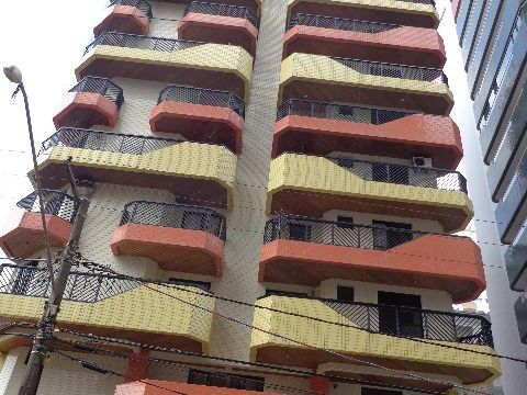 Apartamento 1 dormitório p/ venda na Aviação